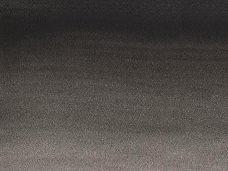 Aquarelle fine Winsor et Newton - Noir de Fumée - 1/2 godet Winsor & Newton - 1