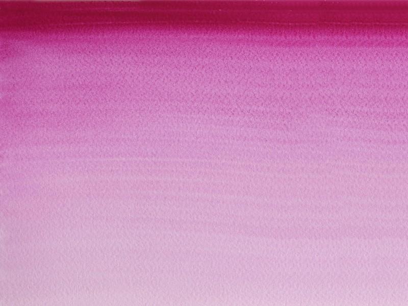 Acheter Aquarelle fine Winsor et Newton - Laque Pourpre - 1/2 godet - 2,19€ en ligne sur La Petite Epicerie - 100% Loisirs c...
