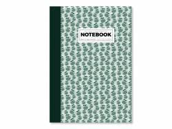 Carnet Notebook Ces écrits qui comptent - A5  - 1