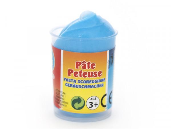 Acheter Pâte Péteuse - Bleu - 2,49€ en ligne sur La Petite Epicerie - Loisirs créatifs