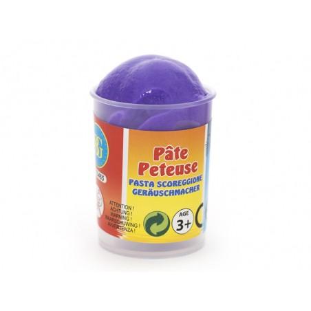 Acheter Pâte Péteuse - Violet - 2,49€ en ligne sur La Petite Epicerie - Loisirs créatifs