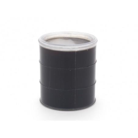 Acheter Petit slime - noir - 1,49€ en ligne sur La Petite Epicerie - 100% Loisirs créatifs