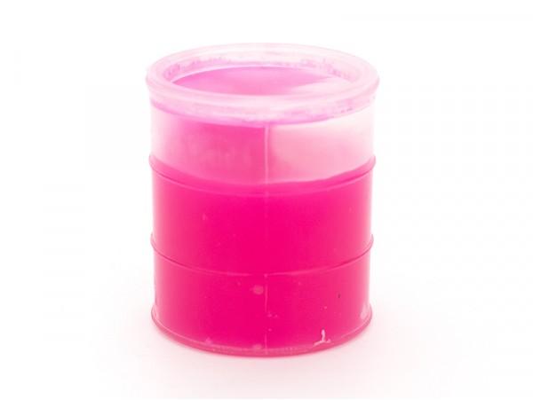 Acheter Petit slime - rose neon - 1,49€ en ligne sur La Petite Epicerie - Loisirs créatifs
