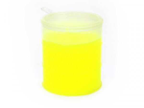 Acheter Petit slime - jaune neon - 1,49€ en ligne sur La Petite Epicerie - 100% Loisirs créatifs