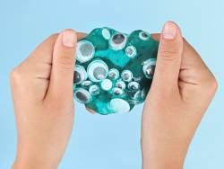 Acheter Kit complet n°1 - slime Googly Eyes - 12,99€ en ligne sur La Petite Epicerie - Loisirs créatifs