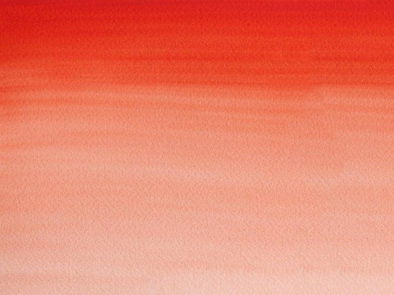 Acheter Aquarelle fine Winsor et Newton - Nuance de Rouge de Cadmium - 1/2 godet - 2,19€ en ligne sur La Petite Epicerie - 1...