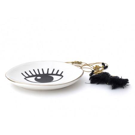 Acheter Vide poche oeil - 7,99€ en ligne sur La Petite Epicerie - 100% Loisirs créatifs