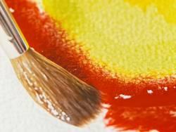 Acheter Pinceau rond Winsor & Newton - 111 Cotman n°2 - 4,19€ en ligne sur La Petite Epicerie - 100% Loisirs créatifs