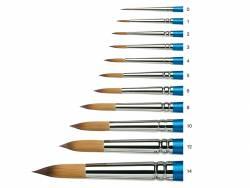Acheter Pinceau rond Winsor & Newton - 111 Cotman n°3 - 4,49€ en ligne sur La Petite Epicerie - Loisirs créatifs