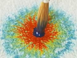 Acheter Pinceau rond Winsor & Newton - 111 Cotman n°4 - 4,99€ en ligne sur La Petite Epicerie - 100% Loisirs créatifs