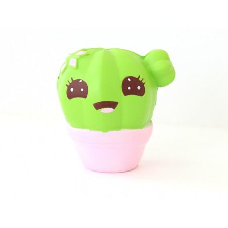 Squishy cactus - anti stress  - 1