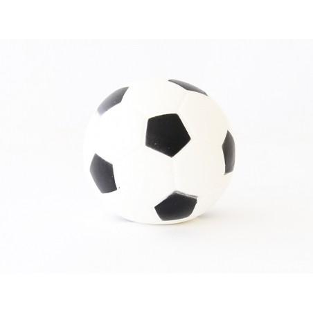 Squishy ballon de foot - anti stress  - 1