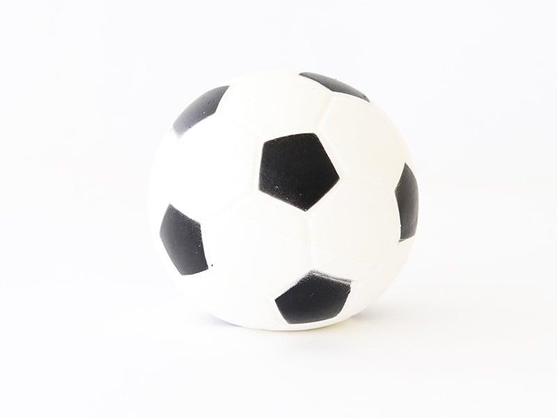 Acheter Squishy ballon de foot - anti stress - 10,49€ en ligne sur La Petite Epicerie - Loisirs créatifs