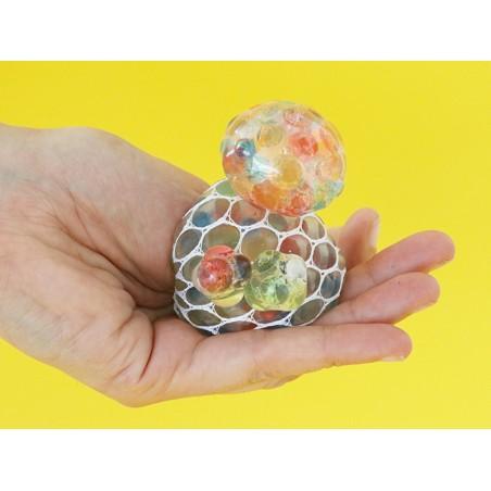 copy of Squishy balle anti stress orbeez  - 2