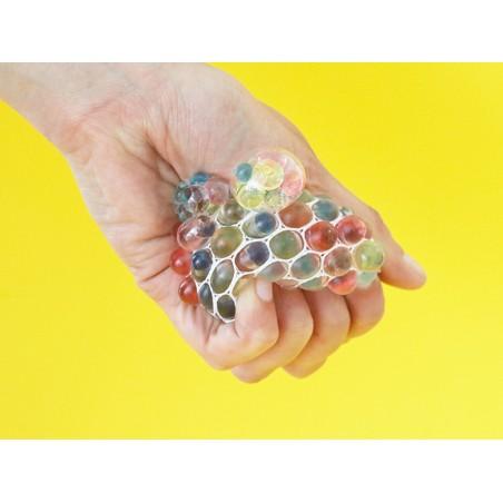 copy of Squishy balle anti stress orbeez  - 3