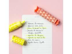 copy of le crayon lapin  - 1