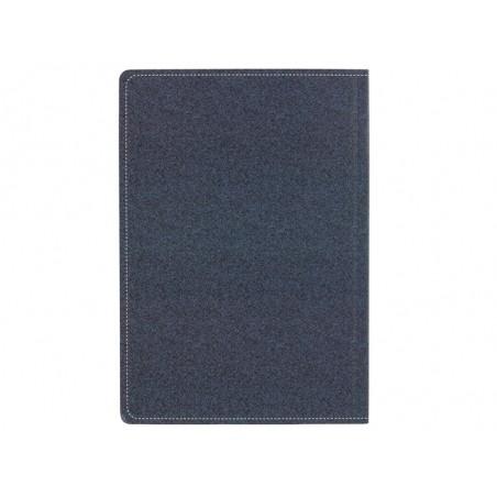 Carnet avec planche de 24 stickers Sass&Belle - 3