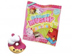 copy of Smooshy Mushy - Série 1 Bandai - 1