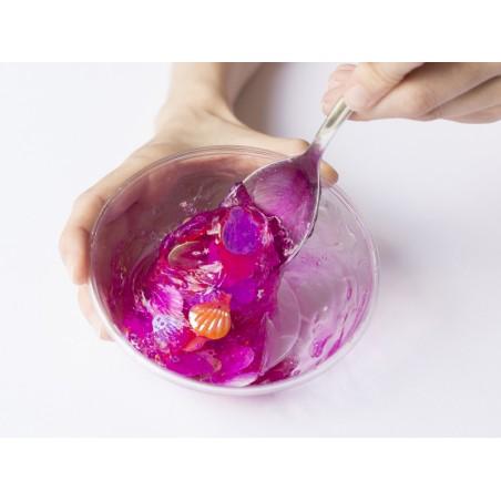 Acheter Kit complet n°8 - slime Sirène - 12,99€ en ligne sur La Petite Epicerie - Loisirs créatifs