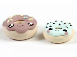 Acheter Mallette Fimo - Kawaii family - 31,99€ en ligne sur La Petite Epicerie - Loisirs créatifs