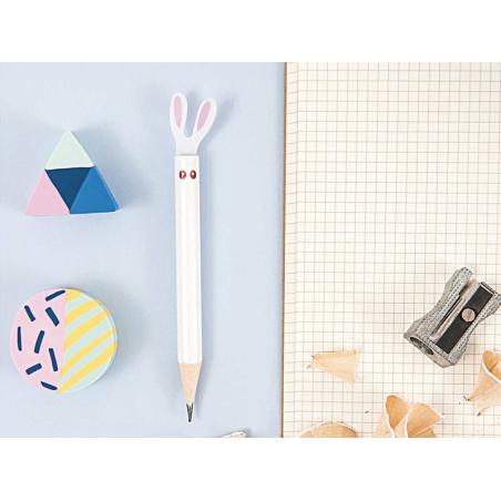 Acheter Lot de 6 gommes géométriques - 3,99€ en ligne sur La Petite Epicerie - 100% Loisirs créatifs