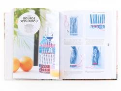 Acheter DIY au fil des saisons - 29,00€ en ligne sur La Petite Epicerie - 100% Loisirs créatifs