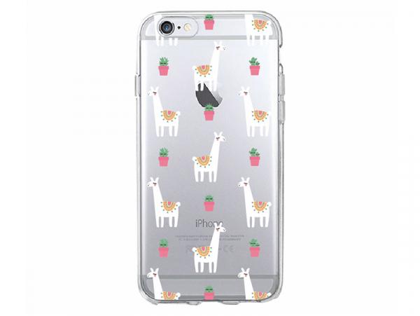 7 coques iphone se