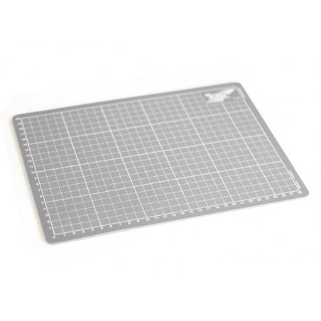 Plaque de découpe - format A4  - 2