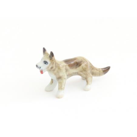 Acheter Chien miniature au pelage marron clair - 7,50€ en ligne sur La Petite Epicerie - 100% Loisirs créatifs