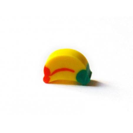Mini gomme - banane  - 2