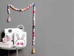 Acheter Set pompons - Néon - 4,99€ en ligne sur La Petite Epicerie - Loisirs créatifs