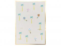 Acheter Bloc de cartes postales - Maritime - 9,99€ en ligne sur La Petite Epicerie - 100% Loisirs créatifs