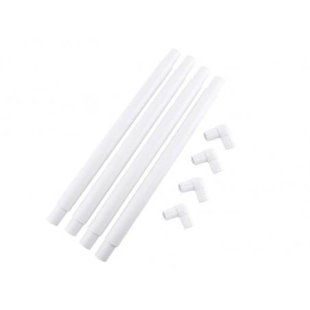 Acheter Cadre à quilter : pour punch needle, broderie, ... - 27.9 cm x 43.1 cm - 18,99€ en ligne sur La Petite Epicerie - Lo...