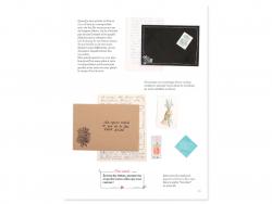 Acheter Livre Doodling créatif - 16,90€ en ligne sur La Petite Epicerie - 100% Loisirs créatifs