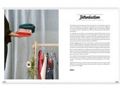 Acheter Livre Homewear - 19,95€ en ligne sur La Petite Epicerie - 100% Loisirs créatifs