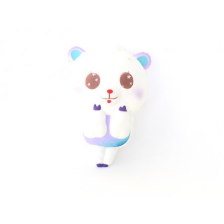 Squishy mouton kawaii - anti stress  - 1
