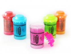 Boites de slime - Slyme de Crayola - couleur aléatoire  - 1