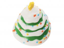 Acheter Squishy Sapin de Noël - 10,99€ en ligne sur La Petite Epicerie - 100% Loisirs créatifs