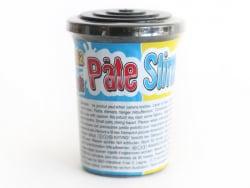 Acheter Pâte slime - noir - 2,99€ en ligne sur La Petite Epicerie - 100% Loisirs créatifs