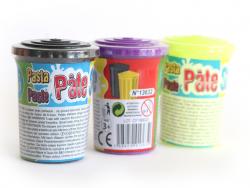 Acheter Pâte slime - noir - 2,99€ en ligne sur La Petite Epicerie - Loisirs créatifs