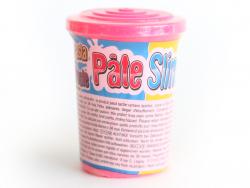 Acheter Pâte slime - rose fluo - 2,99€ en ligne sur La Petite Epicerie - 100% Loisirs créatifs