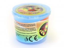 Acheter Pâte rebondissante - bleu - 3,99€ en ligne sur La Petite Epicerie - 100% Loisirs créatifs