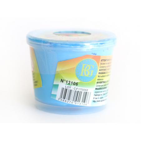 Acheter Pâte rebondissante - bleu - 3,99€ en ligne sur La Petite Epicerie - Loisirs créatifs