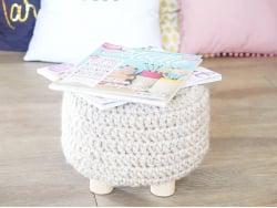 Acheter Creative lamé - Argent - 3,59€ en ligne sur La Petite Epicerie - Loisirs créatifs