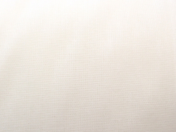 Acheter Toile thermocollante - 1,29€ en ligne sur La Petite Epicerie - Loisirs créatifs
