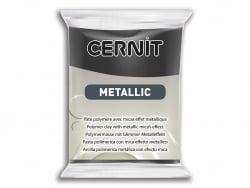 CERNIT Metallic - Hématite Cernit - 1