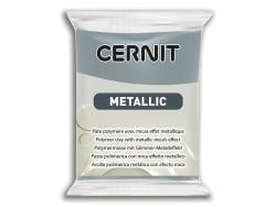 CERNIT Metallic - Acier Cernit - 1