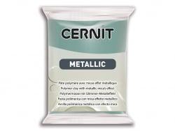 Acheter CERNIT Metallic - Or Turquoise - 2,49€ en ligne sur La Petite Epicerie - Loisirs créatifs