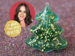 Kit complet n°15 - Christmas Slime par REVA YTB La petite épicerie - 2