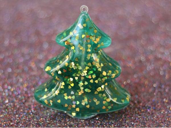 Acheter Kit complet n°15 - Christmas Slime par REVA YTB - 12,99€ en ligne sur La Petite Epicerie - Loisirs créatifs